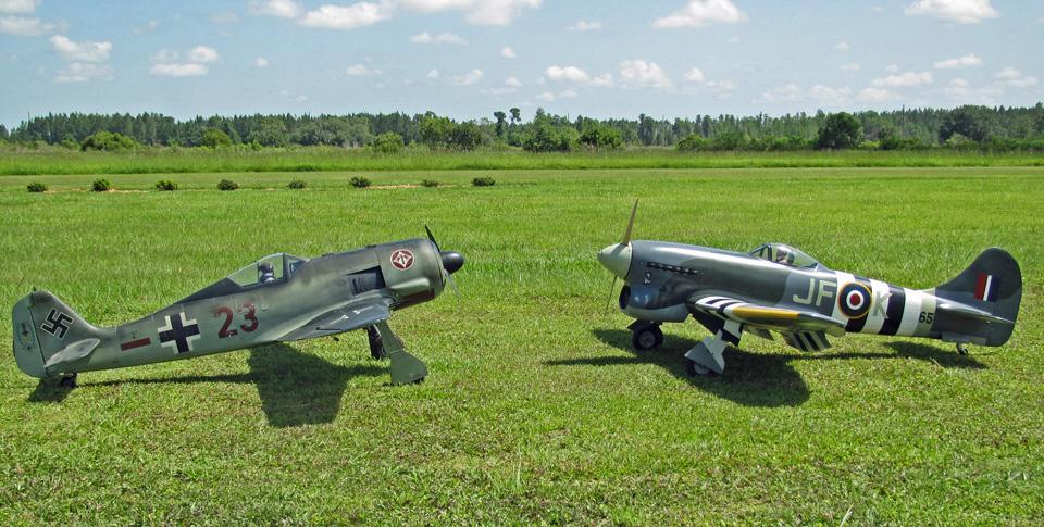 FW190_Hawker_Tempest_RL